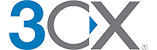 3CX_Logo