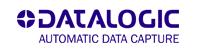 Logo-Datalogic